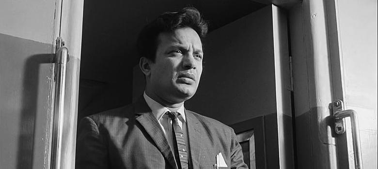 Uttam Kumar: Uncommon star, and common person's hero