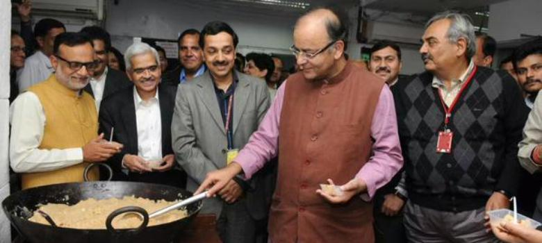 The Daily Fix: Is Arun Jaitley's absence in the DDCA report proof of another Kejriwal drama?