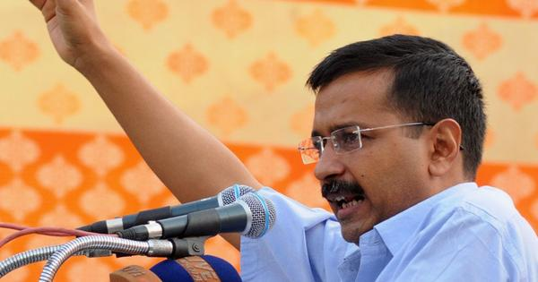 DDCA to sue Arvind Kejriwal, Kirti Azad for defamation
