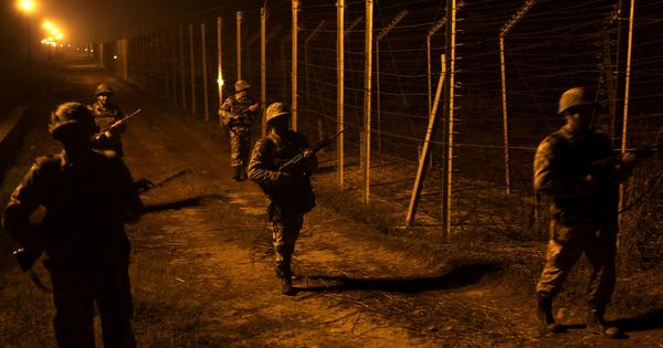 What a surgical strike really is (and why the Army action across the LOC may not qualify as one)
