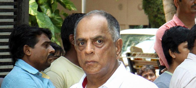 The big news: Pahlaj Nihalani sacked as CBFC chief, and nine other top stories