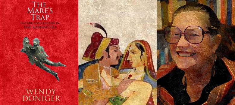 What is the Kamasutra really about? Wendy Doniger reads the classic text