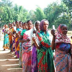 Full text: 'Educational criteria for contesting panchayat polls undermine democracy'