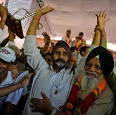 Bid to treat OROP issue as trivial is mischievous and dangerous, says navy ex-chief
