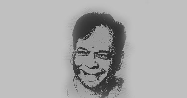 To mark Carnatic legend M Balamuralikrishna's birthday, an infographic celebrating his contribution