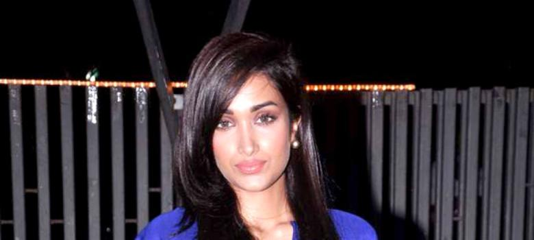 Jiah Khan case: If suicide is a mental health problem, should abetment really be a crime?
