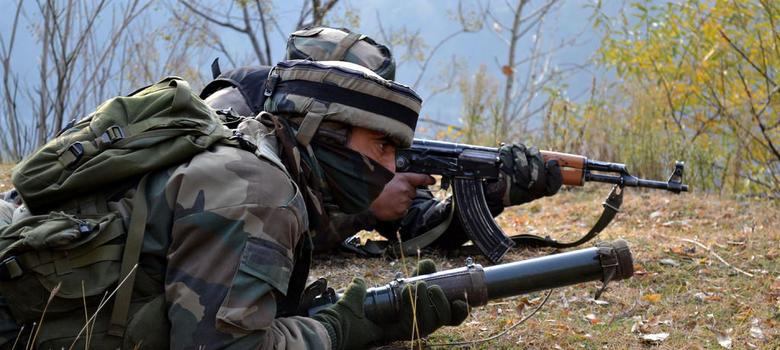 View from 'Dawn': Pathankot is an opportunity for neighbours to confront trans-border terror