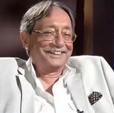 Spymaster Dulat's claims generate a sense of vindication among Kashmiris