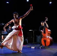 A Colombo school is giving Sri Lankan roots a Western twist to create the music of the future