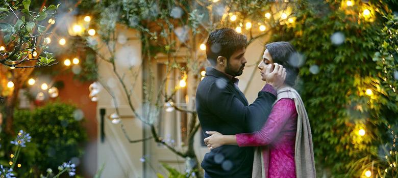 Film review: Passionless and pathos-ridden 'Hamari Adhuri Kahani' struggles to show the love