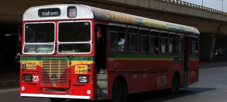 Mumbai: BEST bus rides, monthly passes likely to be costlier from Thursday