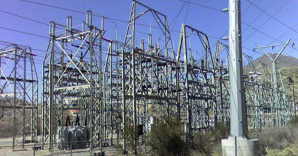 Modi's electricity initiative is like 'pouring water into a bucket with large holes'