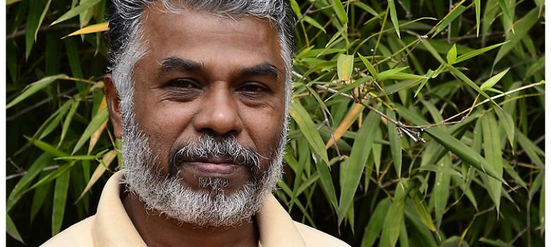 'Author Perumal Murugan has died': Tamil writer withdraws all published work following protests
