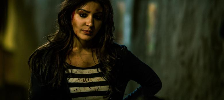 'To take someone's life is beyond the pale': Navdeep Singh on his new thriller 'NH10'