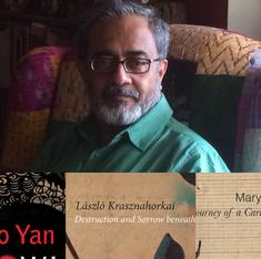 How a six-person company from Calcutta publishes literary prizewinners from around the world
