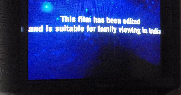 Why 140 million cable viewers are vulnerable to arbitrary censorship