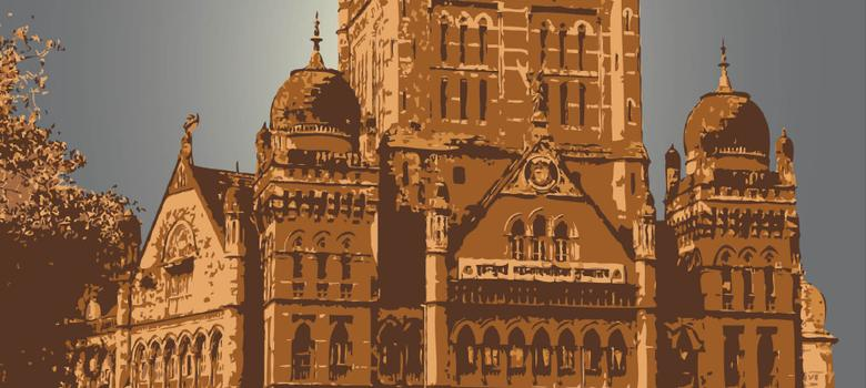 Loss of heritage, open spaces and coastline: why Mumbai's development plan is so controversial