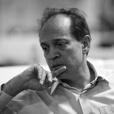 'This is the true unnatural crime': Vikram Seth opposes gay sex ban in verse