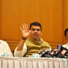 Maharashtra Assembly passes Bill that criminalises social boycott