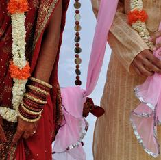 Madras High Court suggests premarital potency tests to prevent divorce