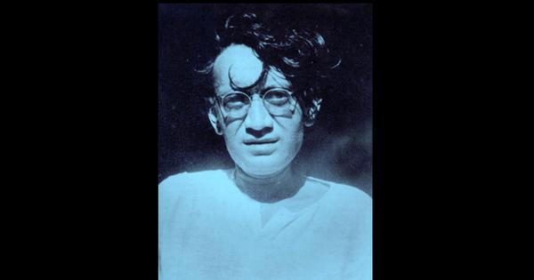 In Manto's 'Turnips', a man and his wife fight over lunch