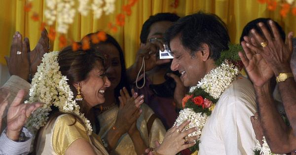 Seven obvious reasons for any crime pulp reader to pick holes in the Sunanda Pushkar case
