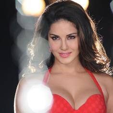 CPI leader apologises for claiming that Sunny Leone ads increase rapes