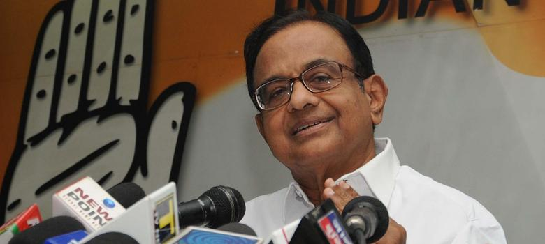 Rafale deal: Why did Centre ignore defence procurement procedure, asks P Chidambaram