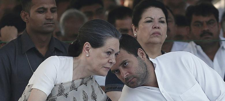 Debate and drama: What the Congress expects from this session of Parliament