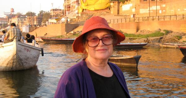 Penguin finally speaks about pulping Wendy Doniger's book, but says little that's new