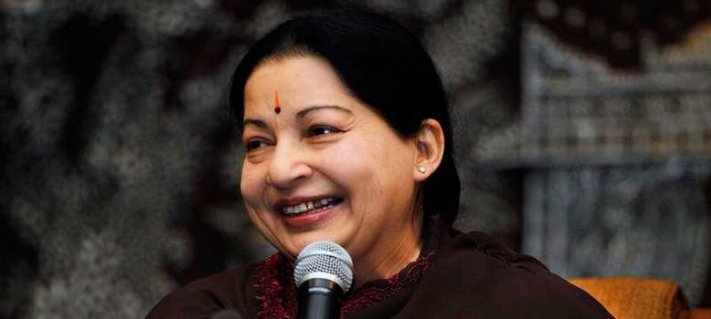 Amma acquitted: High Court decides that Jayalalithaa wasn't corrupt after all