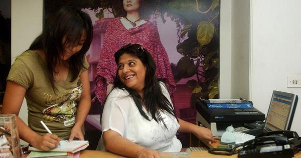 Delhi is among India's best cities for startups – but just not for women entrepreneurs