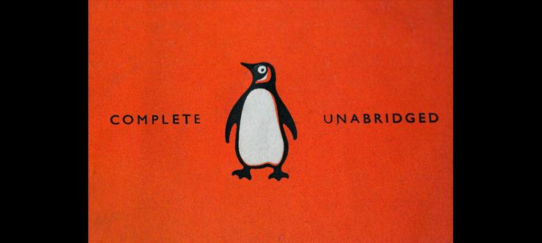 Pulp this as well, readers tell Penguin as they mail their favourite books back to publisher