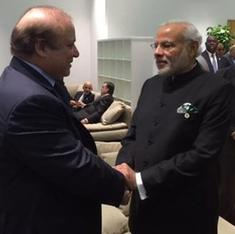 'Dawn' editorial: After Nawaz-Modi meet in Paris, India must follow up with meaningful gesture