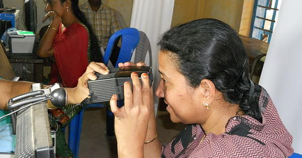 Why Aadhaar's critics and champions both welcome the Supreme Court judgement on the scheme