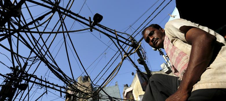 Will the government's new bill fix India's electricity problems? Power sector unions disagree