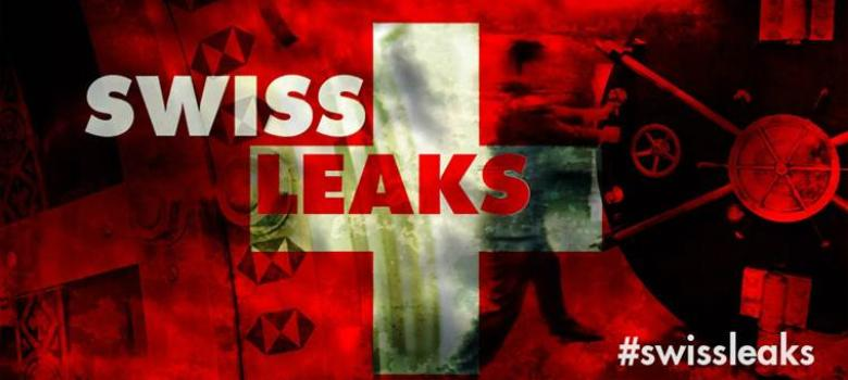 Rs 25,000 crore in Swiss accounts is huge, but guess how big India's illegal economy is
