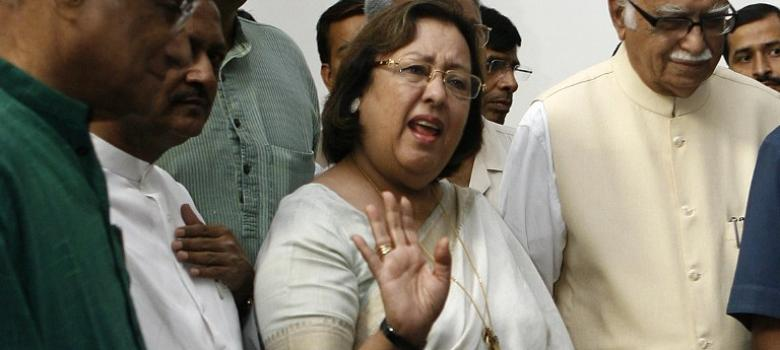 Why Heptullah is wrong: minority status should be determined by access to power, not numerical strength
