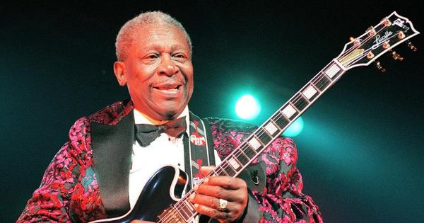 The thrill is gone: I turned down the chance to buy the blues club that BB King purchased