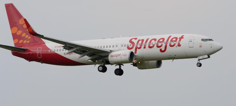 How the man behind Modi's popular slogan resurrected SpiceJet