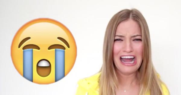 You've been using your favourite emojis all wrong (which shows how important they've become)