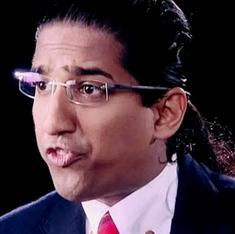 Delhi High Court lifts gag order on The Caravan's article on Arindam Chaudhuri of IIPM