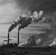 Why Indian rules to curb coal pollution will not work