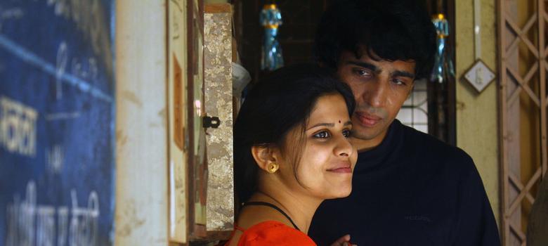 Hunterrr director Harshvardhan Kulkarni on repression, romance and vaasus