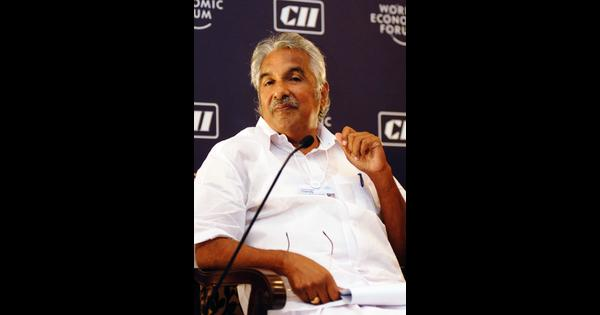 Among the issues in Kerala this election: a murder, the Western Ghats, solar energy and a writer