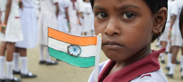 Modi government is playing clever politics at the cost of India's school children