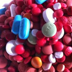 Indians may have to pay more for medicines as drug pricing policy is set for overhaul