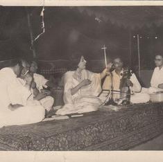 Five renditions of Aaj Jaaney Ki Zid Na Karo you haven't heard