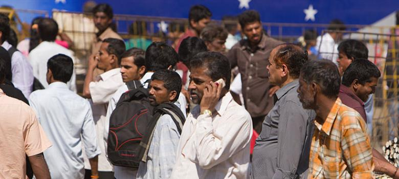 Gujarat internet ban: On Day Six, citizens have had enough of being patronised by the state