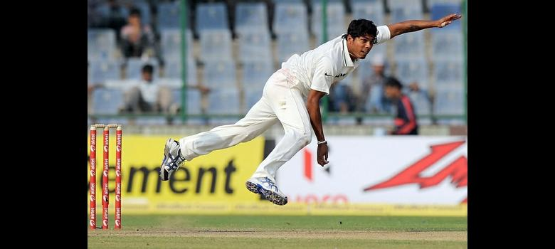Selectors make inexplicable choices but none worse than not sending Umesh Yadav to England